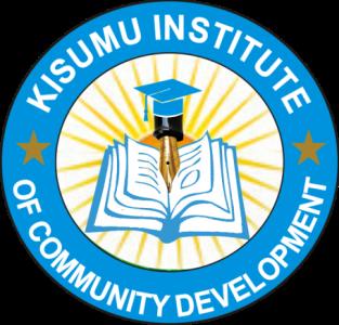 Kisumu-institute